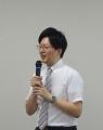 6/2和歌山医療講演会 和医大 井田先生
