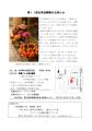 6/30和歌山お茶会チラシ