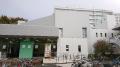 三重大学医学部 講堂公開講座会場