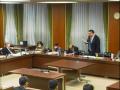3/6大阪市会民生保健委員会太田晶也議員の質問