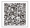 web講座視聴用QRコード