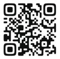 参加申し込み用QRコード