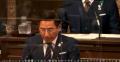 大阪府議会3月4日代表質問