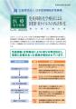 B型肝炎再活性化