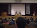 11/17兵庫県肝疾患診療連携フォーラム 第20回市民公開講座