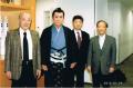 1/29新歌舞伎座で杉良太郎さんと