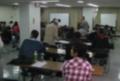 10/19羽曳野 B型肝炎医療講演・特措法説明会