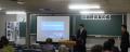 京都肝炎友の会11/17講演会