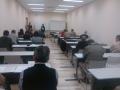 奈良肝臓友の会医療講演会