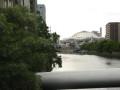 汐見橋から