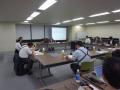 第12回肝炎治療戦略会議
