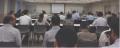 第12回肝炎対策推進協議会