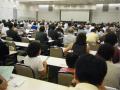 日肝協主催 第3回世界日本肝炎デー