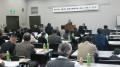 3日の代表者会議