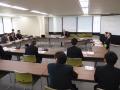 第13回肝炎治療戦略会議