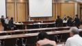 第15回肝炎治療戦略会議
