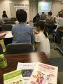 京都肝炎友の会16/06/19講演会
