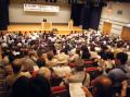 日肝協第5回世界日本肝炎デーフォーラム