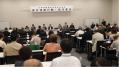 2016/05/17日肝協院内集会