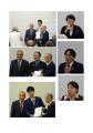 日肝協第28回国会請願行動アルバム2