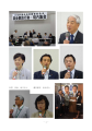 日肝協第28回国会請願行動アルバム3